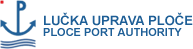 Port of Ploce Authority | Lučka uprava Ploče